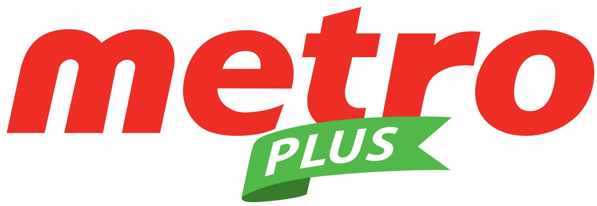 Métro Plus – Alimentation Éthier