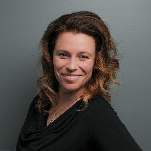 CCI2M - Geneviève Brière