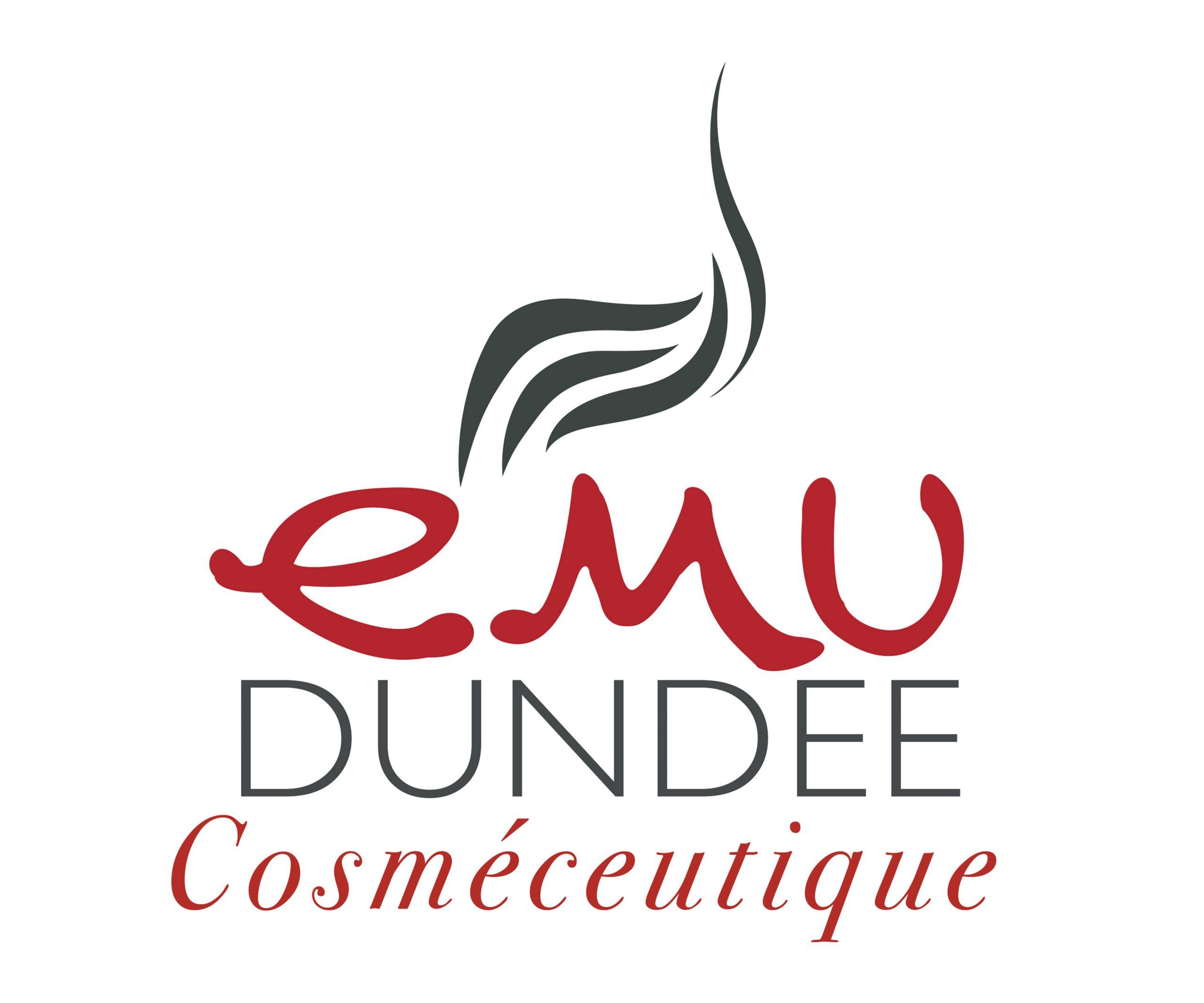 Émeu Dundee