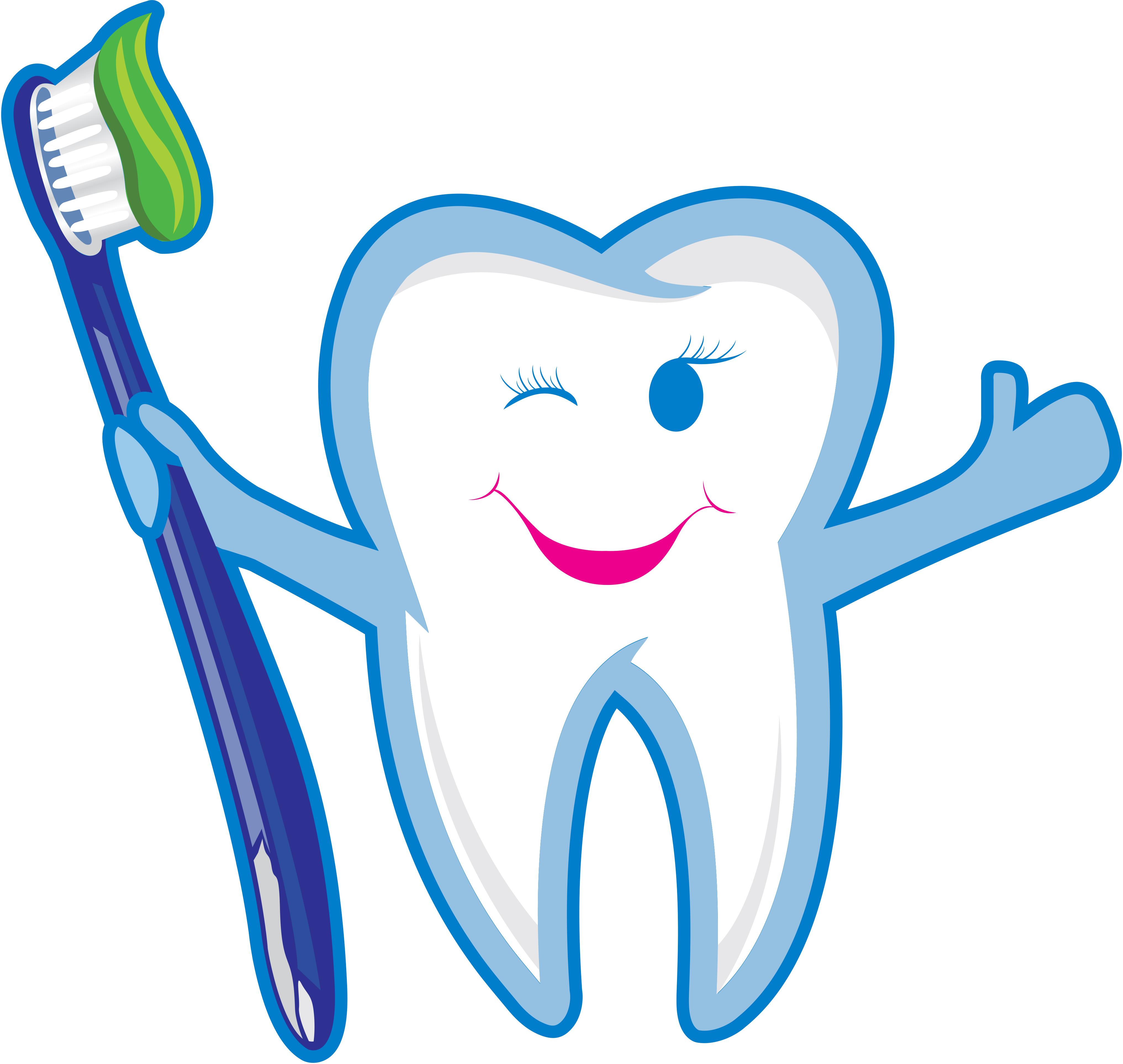 CCI2M - Entreprise - Clinique Dentaire Dre Marie-France Gagné