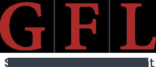 GFL Solutions de financement