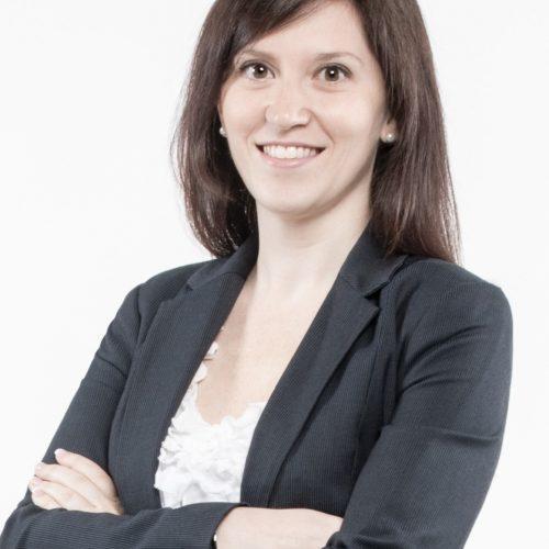 CCI2M - Marie-Claude Dagenais