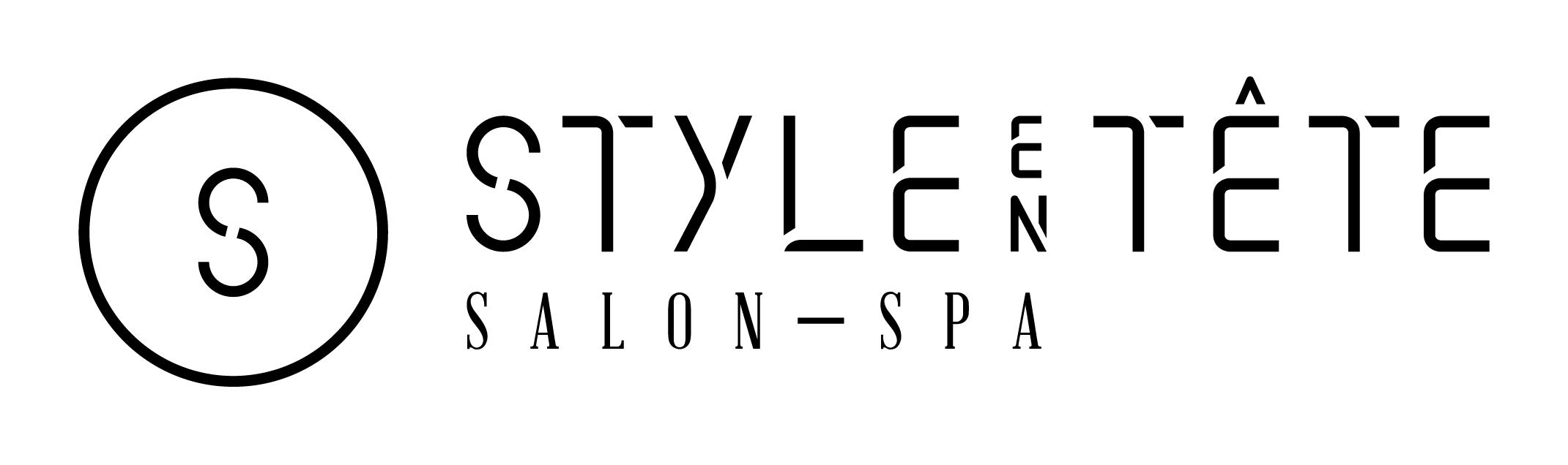 Style en tête salon | spa