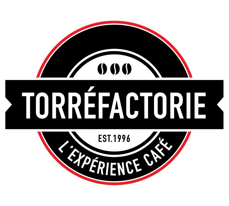 Torréfactorie Inc.