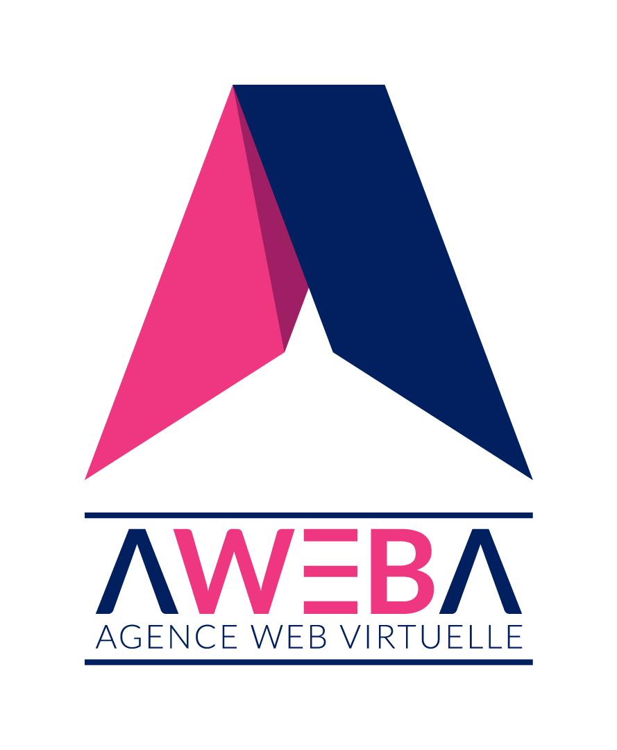 CCI2M - Entreprise - Aweba