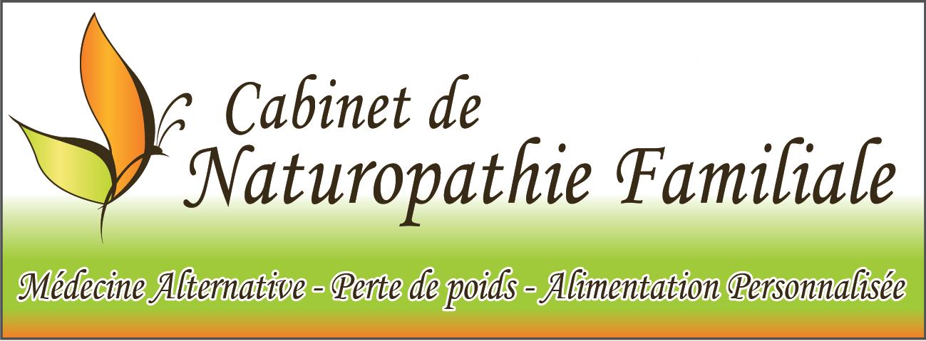 Cabinet de Naturopathie Familiale