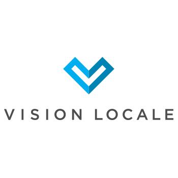 Vision Locale