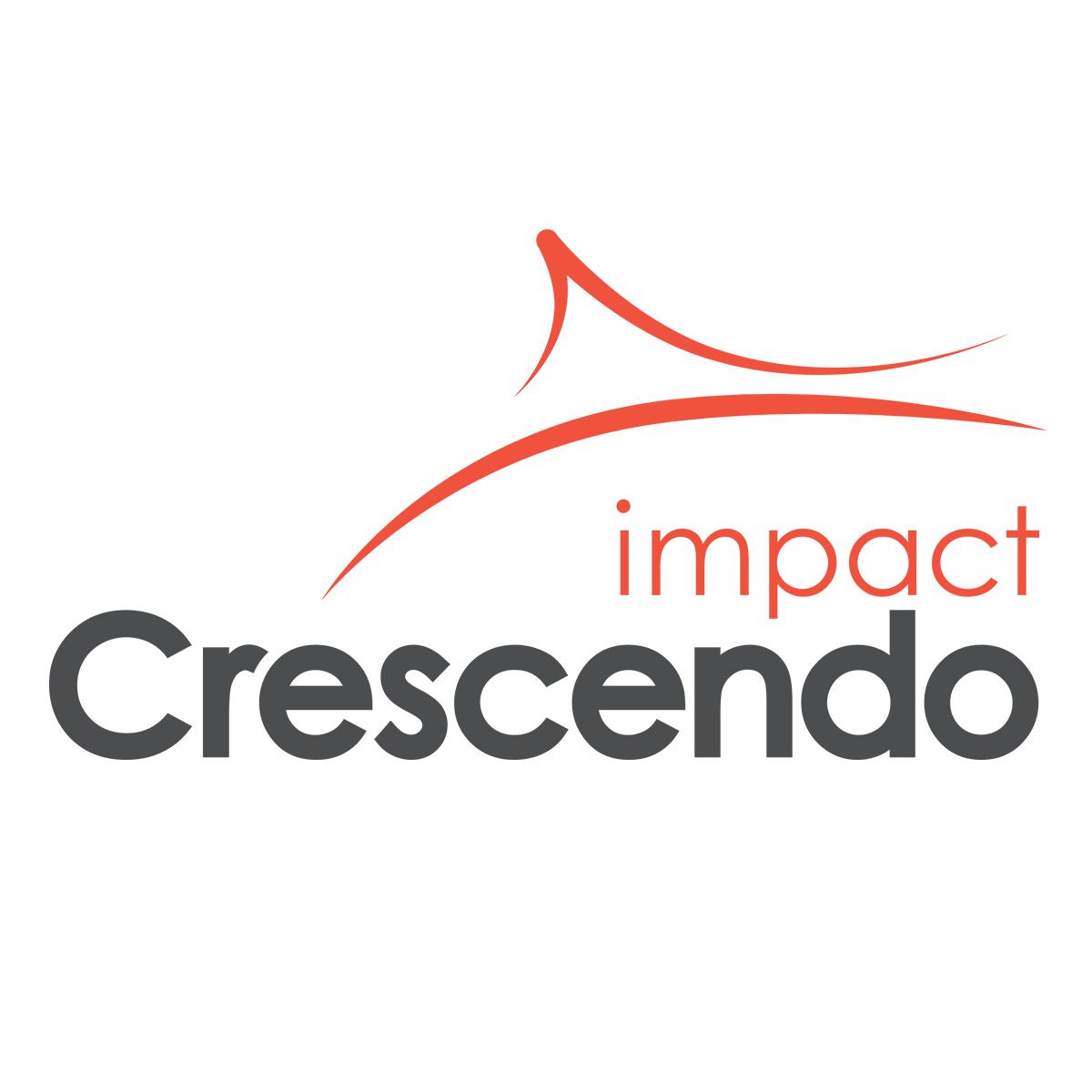 Impact Crescendo