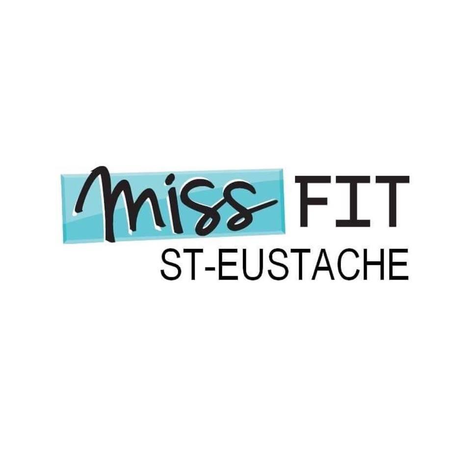 Missfit St-Eustache
