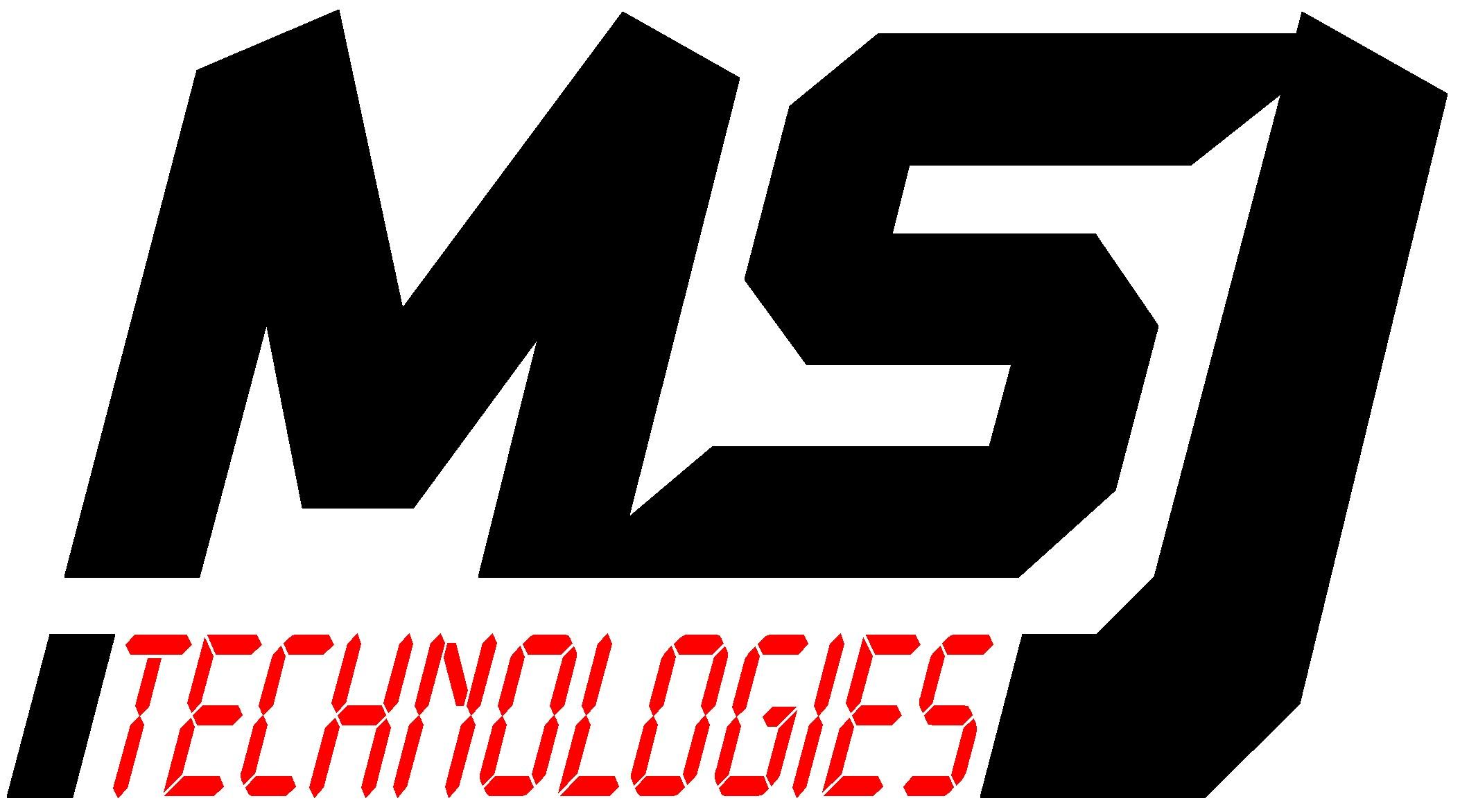 MSJ Technologies
