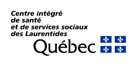 Centre intégré de santé et de services sociaux des Laurentides