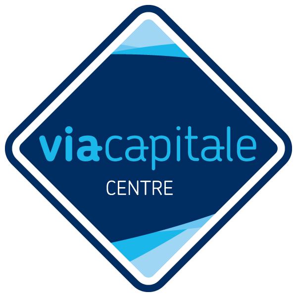 Vaillancourt & associés (Via Capitale Centre)