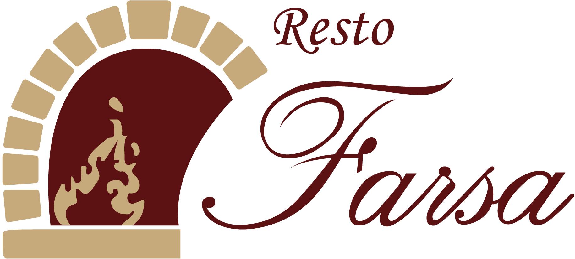 Resto Traiteur Farsa