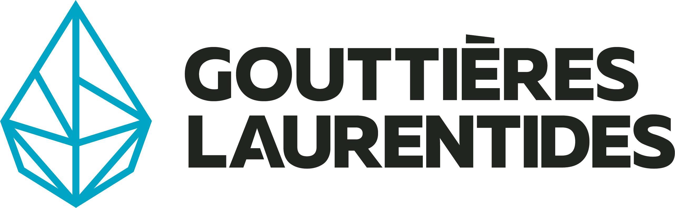 Gouttières Laurentides