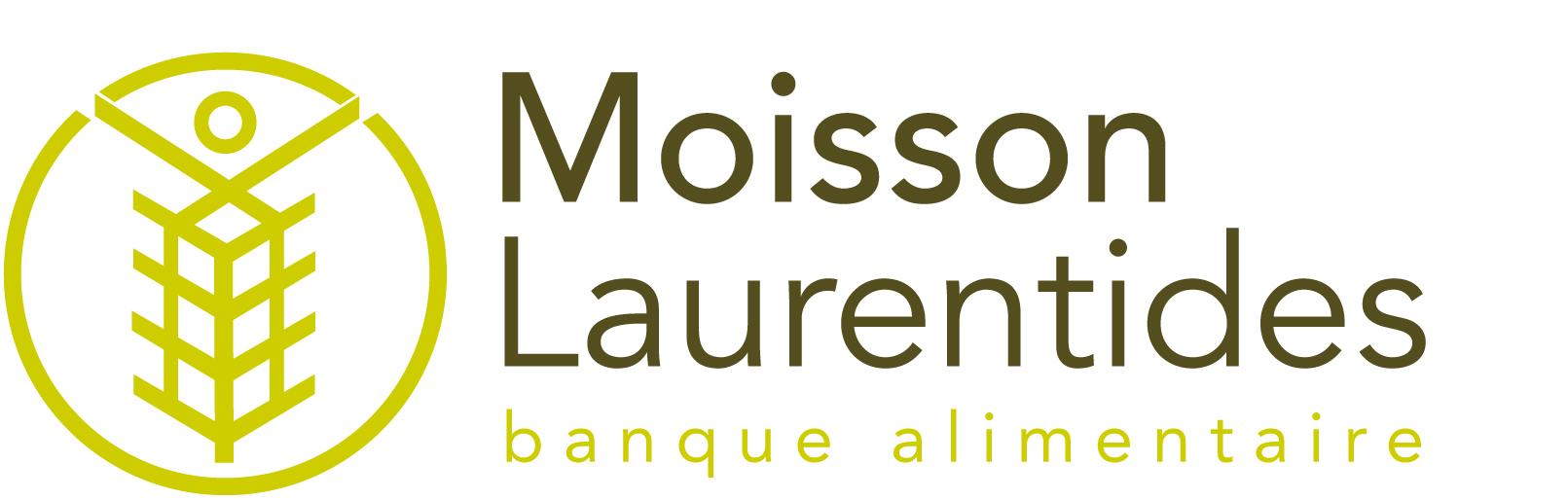 Moisson Laurentides