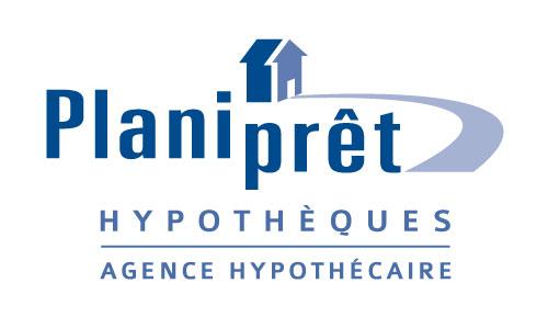 Manon Darveau, Courtier hypothécaire agréé, Planiprêt