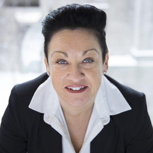 CCI2M - Marie-Andrée Girard