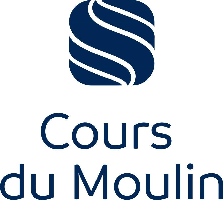 CCI2M - Entreprise - Les Cours du Moulin