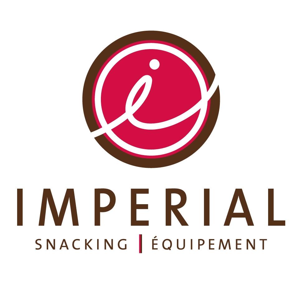 Impérial Snacking-Équipement