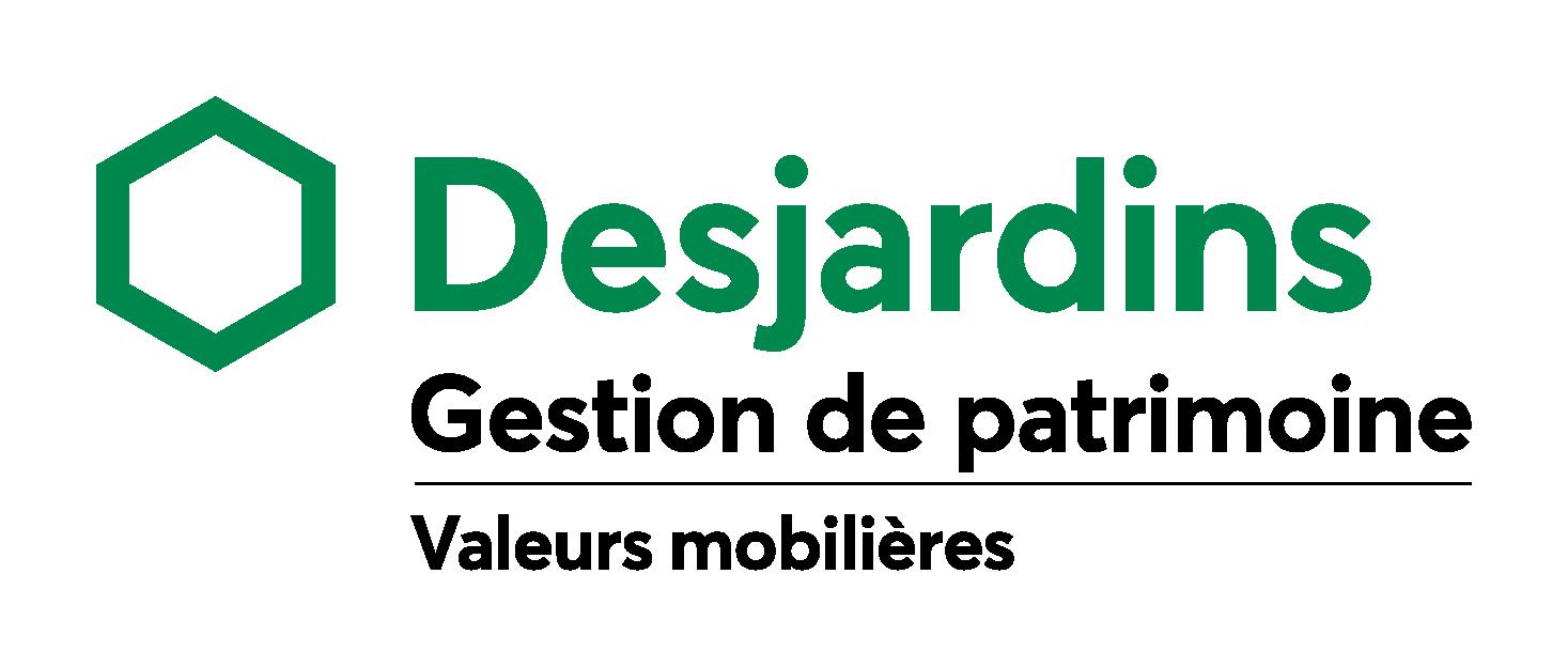 Valeurs Mobilières Desjardins/Groupe conseil Wermenlinger