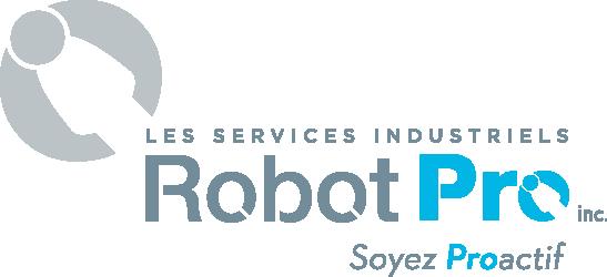 Les Services Industriels Robot Pro inc.