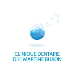 Clinique dentaire Dre Martine Buron Inc.