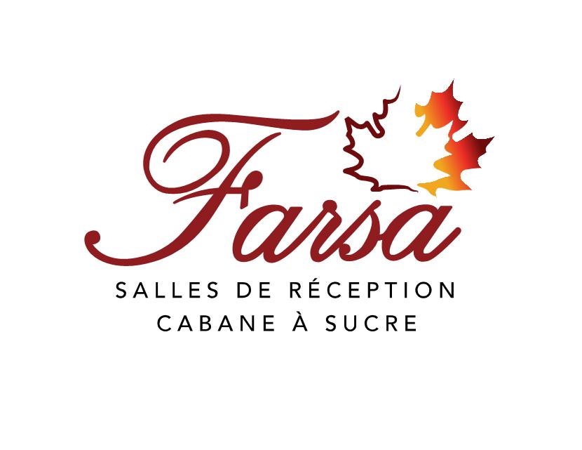 Cabane à sucre Farsa