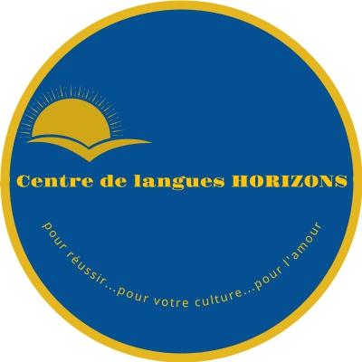 Centre de langues Horizons