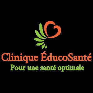 La Clinique ÉducoSanté