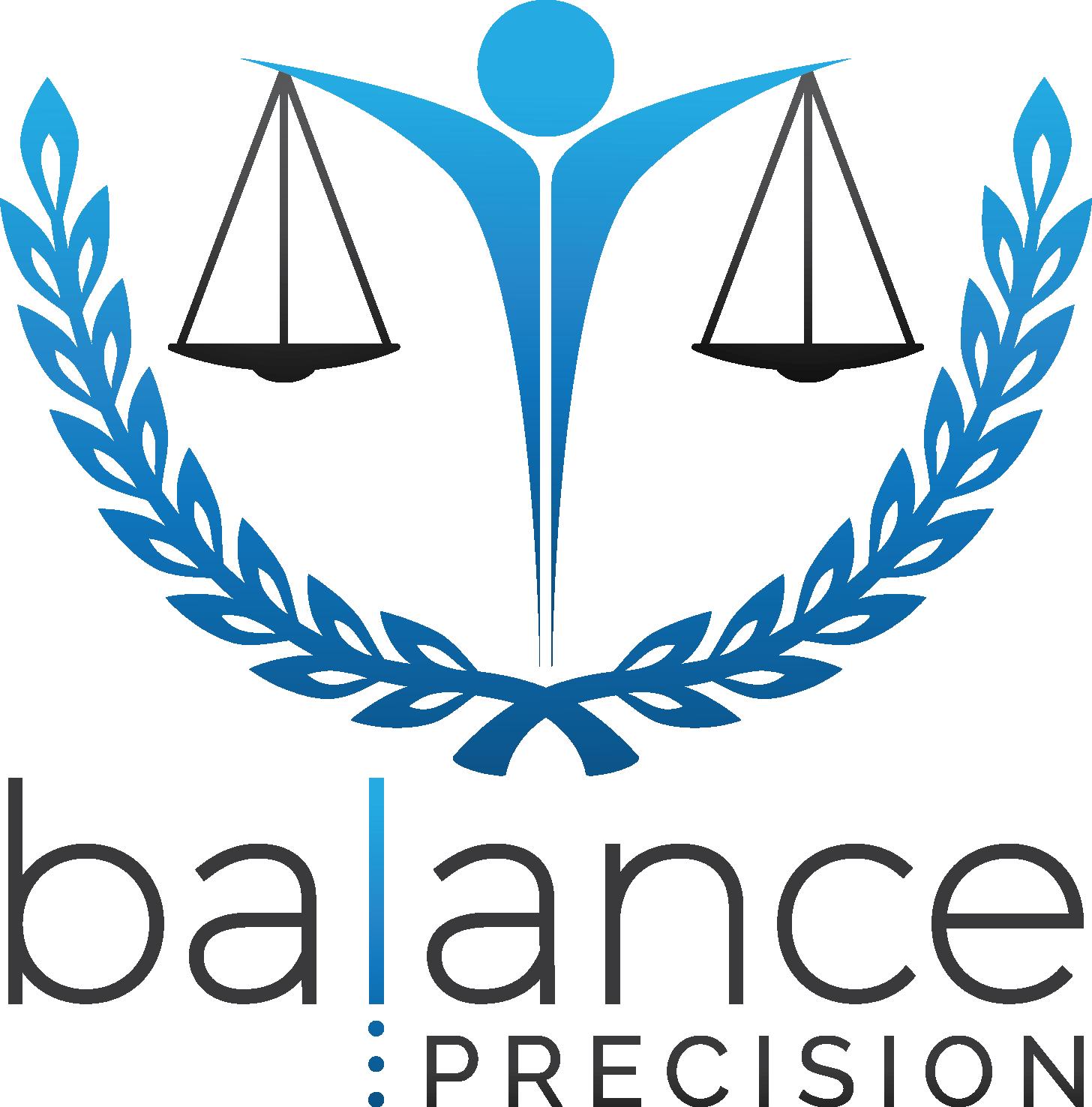 Balance Précision Inc.