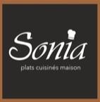 Sonia plats cuisines maison
