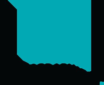 CCI2M - Mélissa Gariépy
