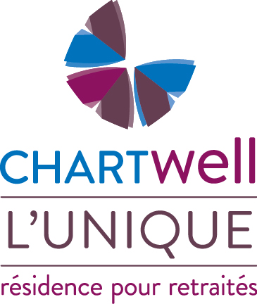 Chartwell – L'Unique