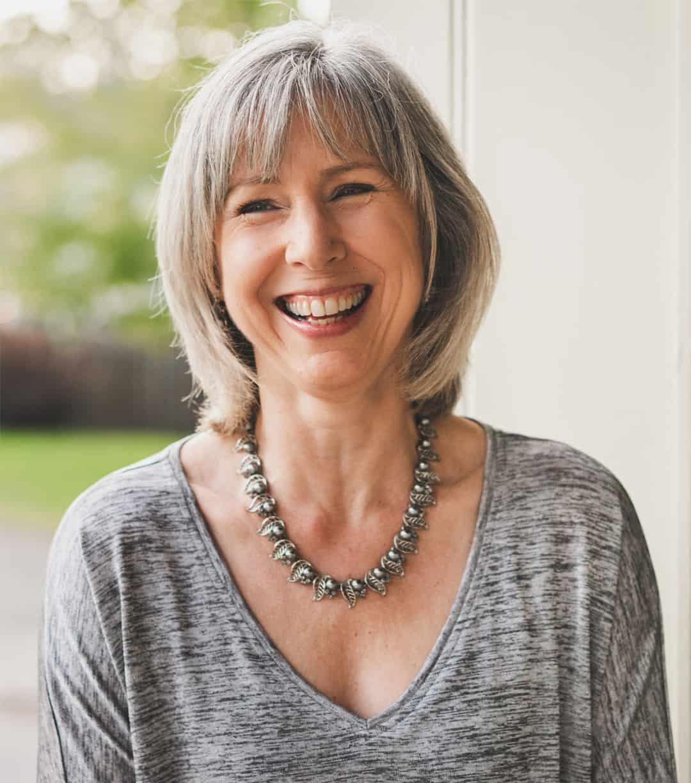 CCI2M - Entreprise - Di-Anne Robin Coaching