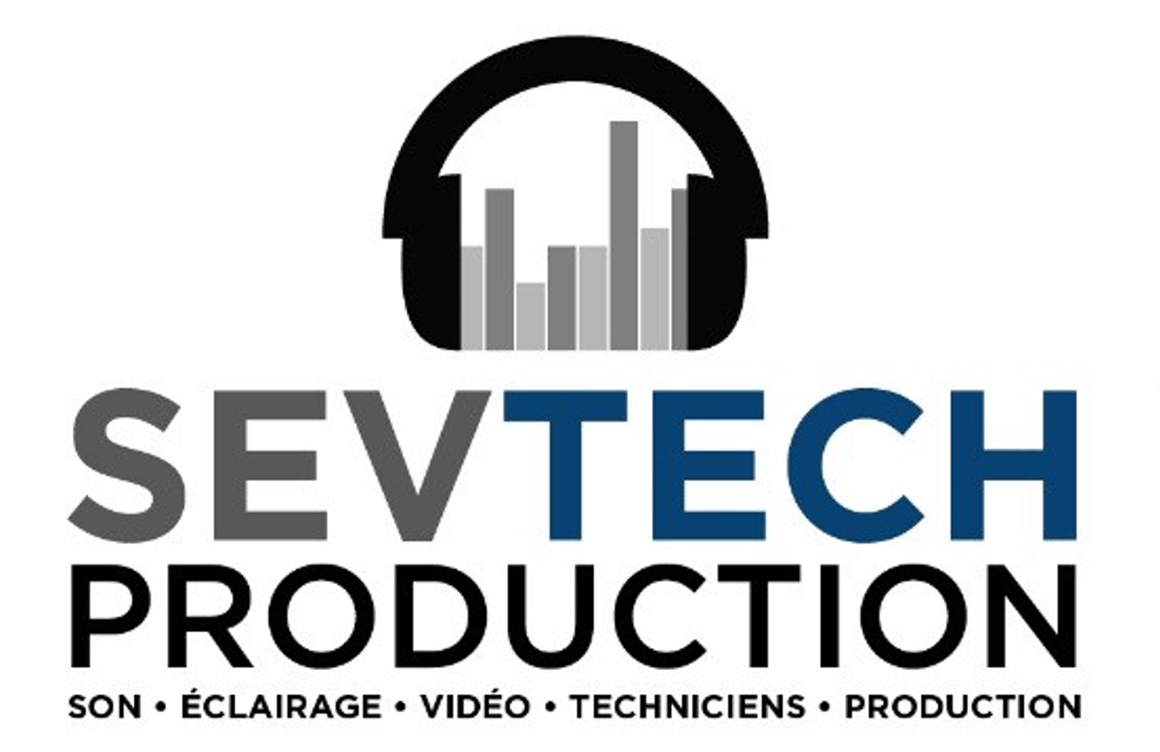 Sevtech Productions