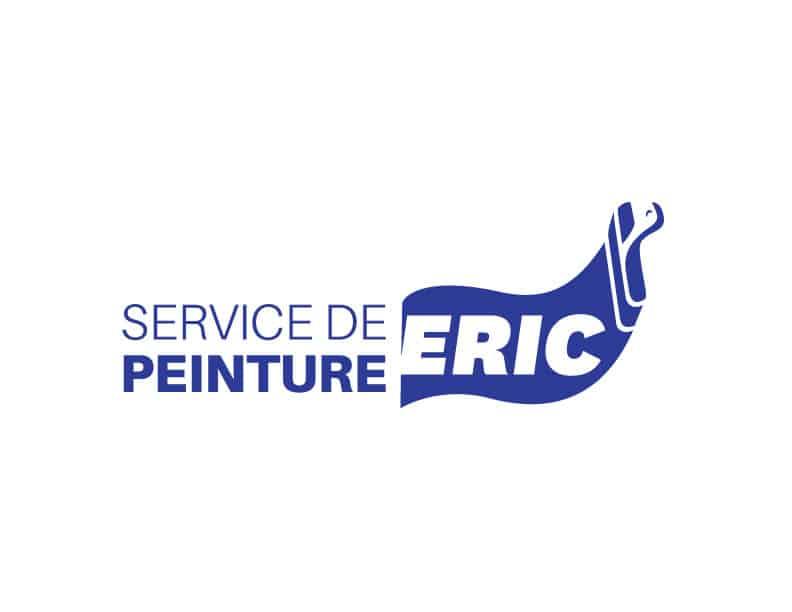 CCI2M - Entreprise - Service de Peinture Eric inc.