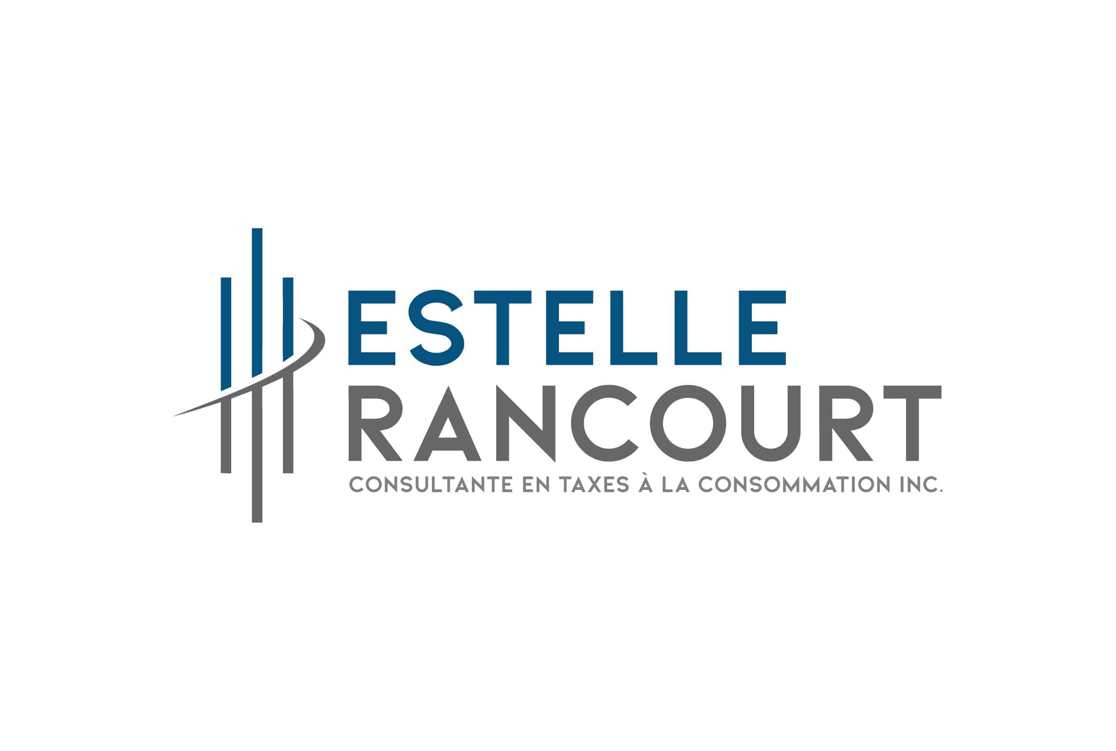 CCI2M - Entreprise - Estelle Rancourt, consultante en taxes à la consommation