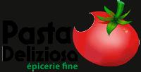 CCI2M - Entreprise - Les aliments Pasta Deliziosa