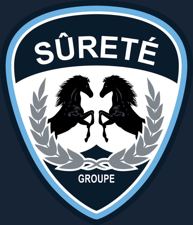 CCI2M - Entreprise - Groupe Sureté Inc.