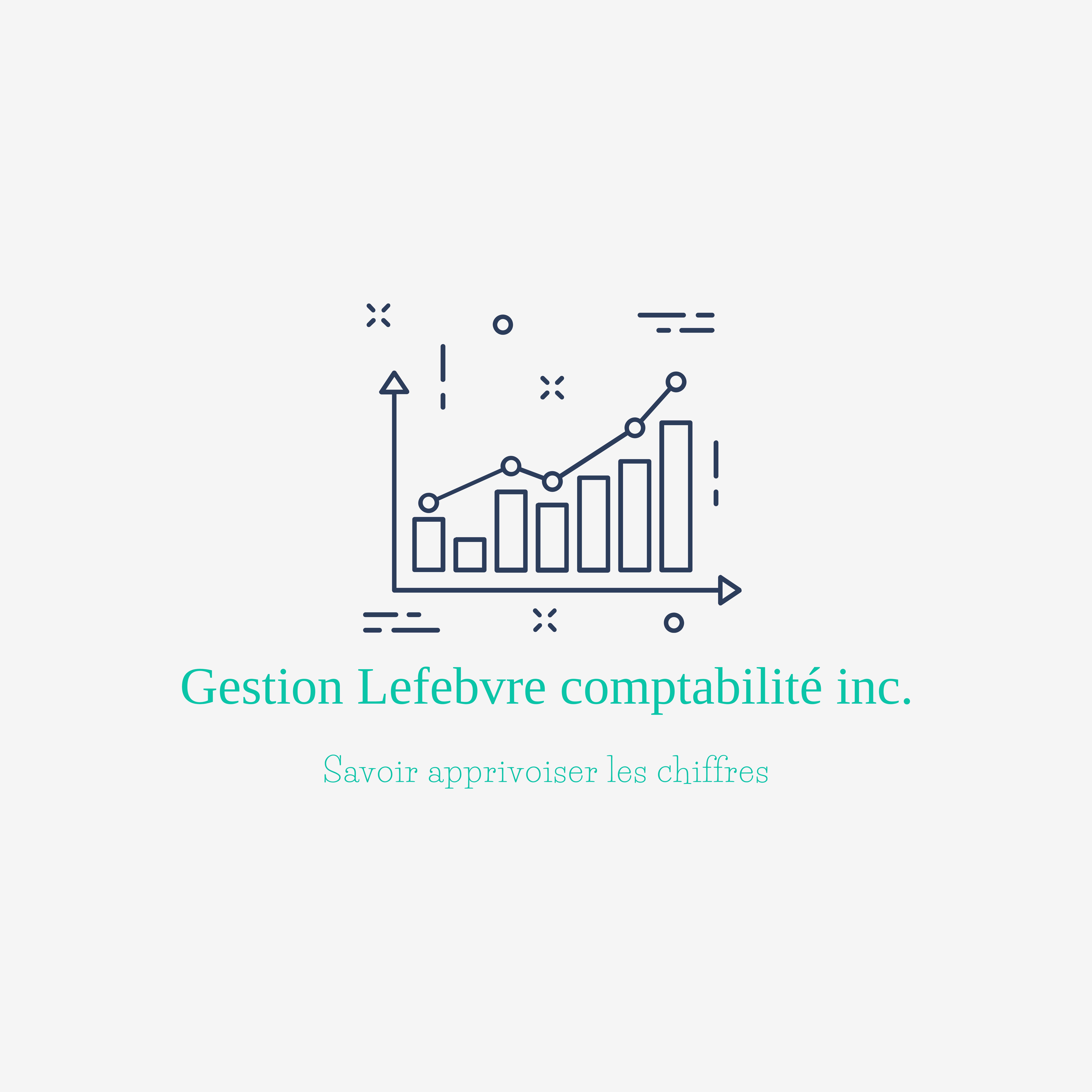 Gestion Lefebvre comptabilité inc.