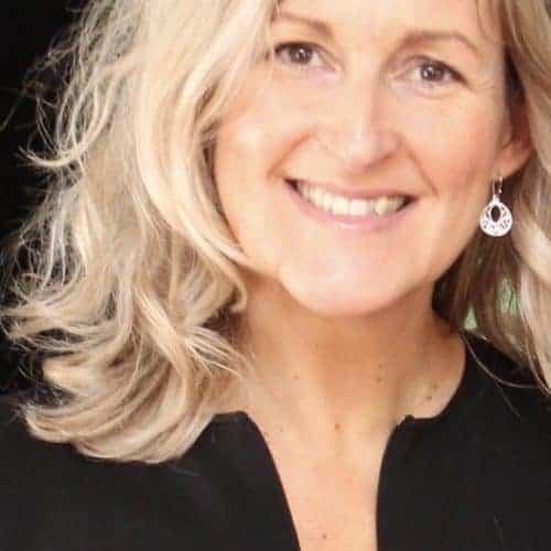 CCI2M - Geneviève Éthier