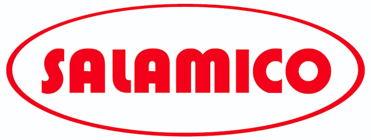 Salamico