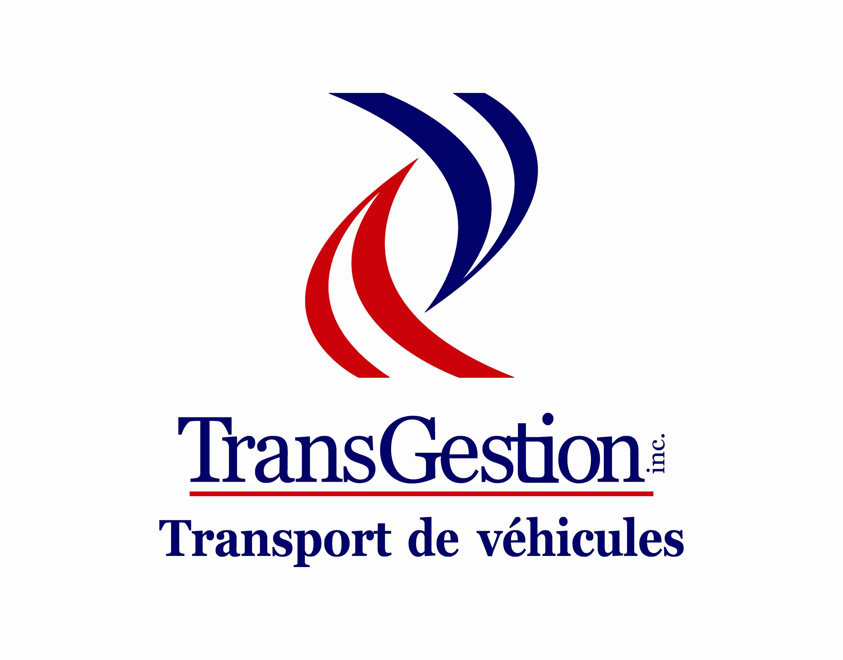 TransGestion inc.