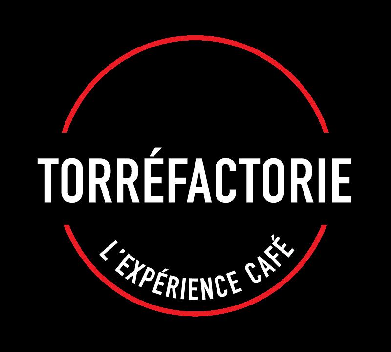 CCI2M - Torrefactorie_Logo-Coul