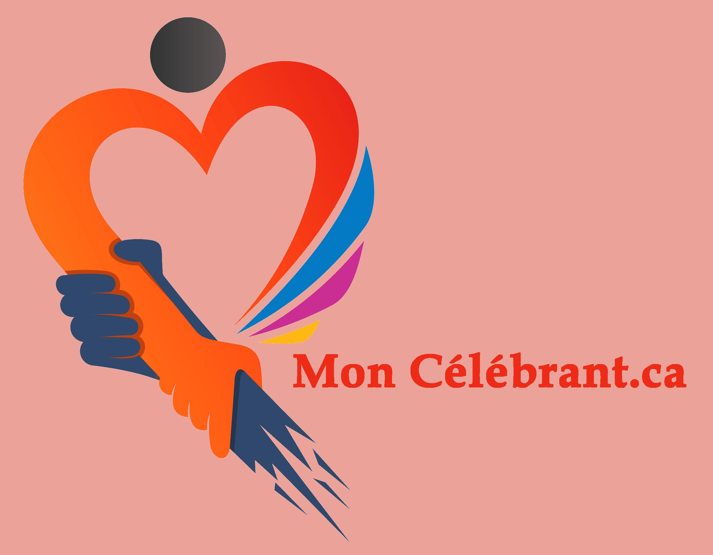 Mon Célébrant.ca