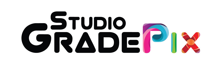 Studio GradePix