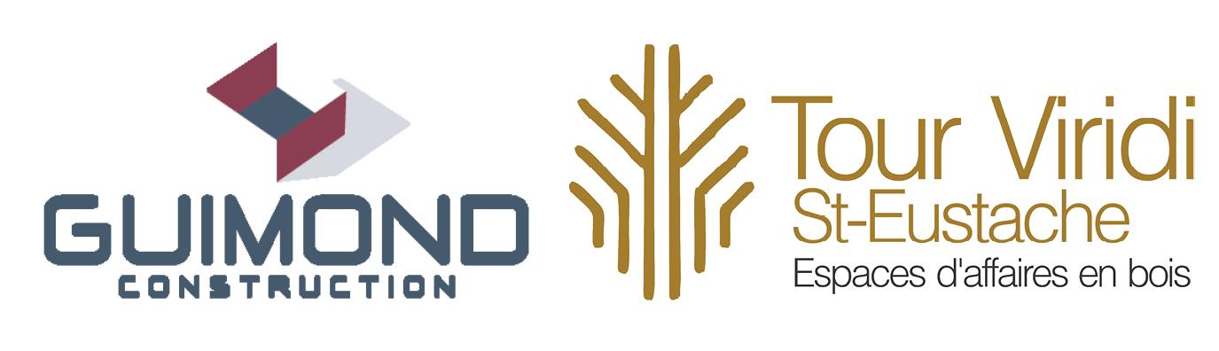 CCI2M - Guimond_Viridi_SiteWeb