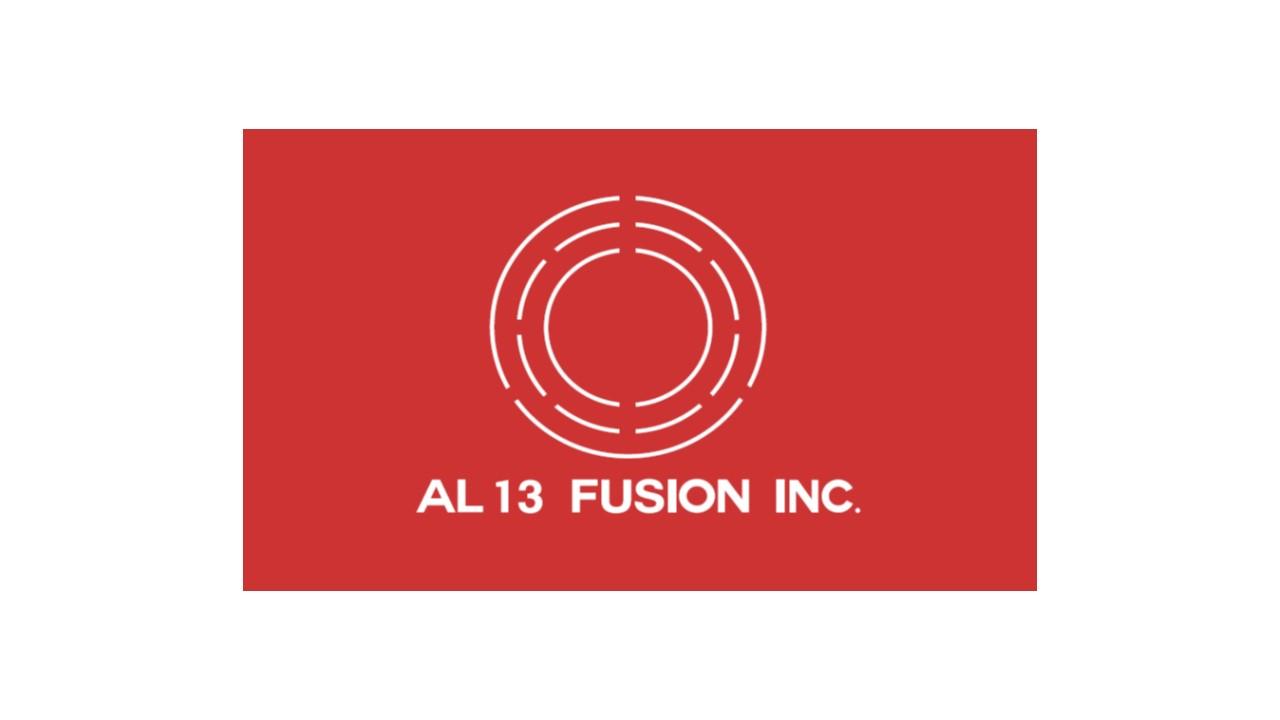 AL-13 Fusion Inc
