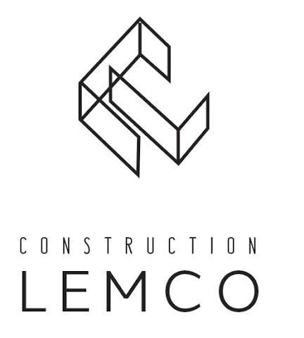 Construction Lemco